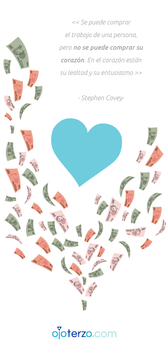frase-ojo-terzo-stephen-covey-corazon