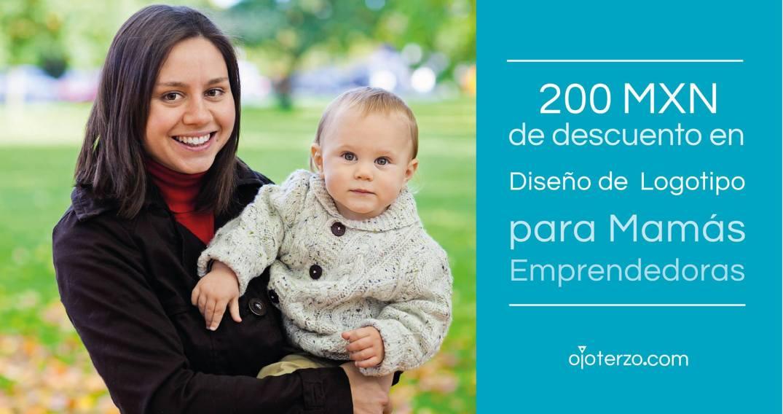 200-mxn-de-descuento-en-logotipos-para-madres-emprendedoras-estudio-de-diseno-intagral-para-emprendedores-ojo-terzo