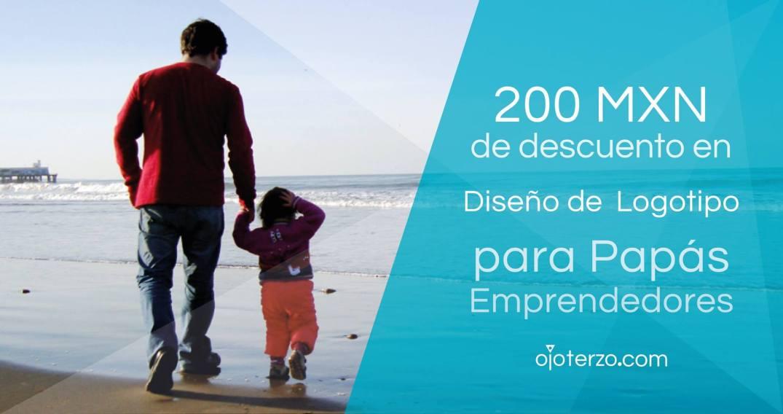 200-mxn-de-descuento-en-logotipos-para-papas-padres-emprendedores-estudio-de-diseno-intagral-para-emprendedores-ojo-terzo
