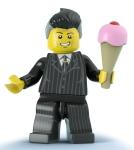 gatsby-lego