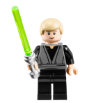 luke-lego