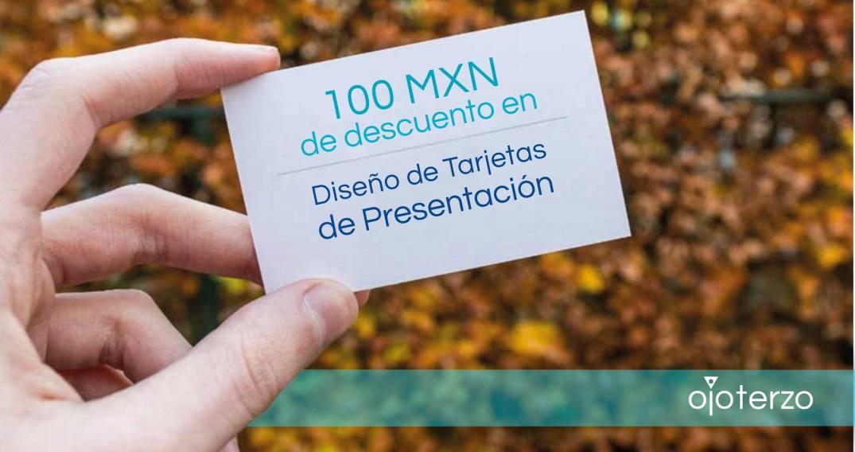 ojo-terzo-promocion-diseno-disenador-grafico-tarjetas-de-presentacion-tarjetas-de-visita-descuento-emprendedores-pymes-empresas-freelance-autonomos-marca-personal-entrepreneurs-blog