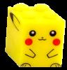 pikachu-lego