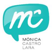 logotipo-personal-de-profesional-en-relaciones-publicas-monica-castro-lara-Puebla-mexico