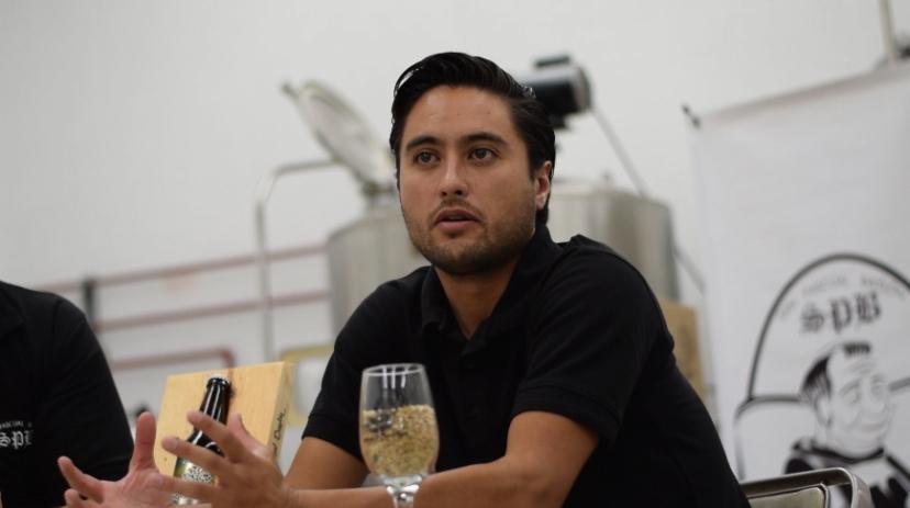 imagen-eduardo-Entrevista-San-Pascual-babylon-para-ojo-terzo-blog-emprendedores