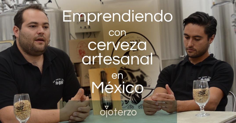 portada-Entrevista-San-Pascual-babylon-para-ojo-terzo-blog-emprendedores