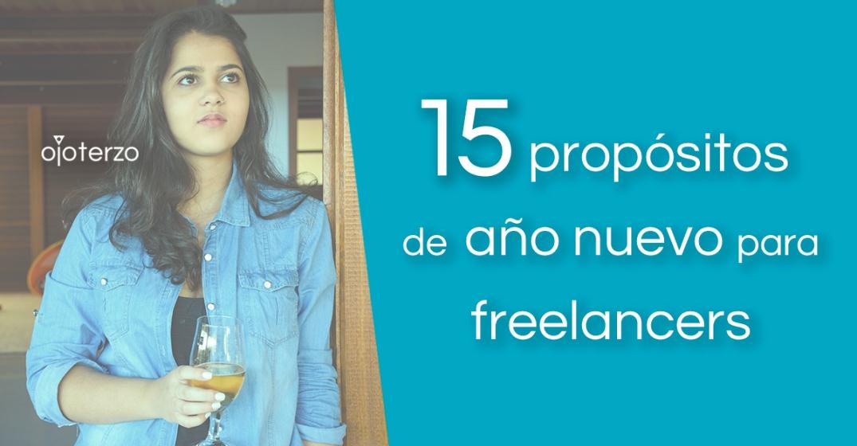 15-propositos-de-ano-nuevo-para-freelancers-emprendedores-freelance-profesionales